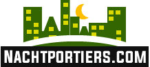 Nachtportiers.com